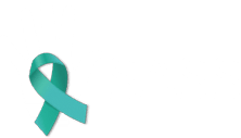 Sexual Assault Support Services Program Logo
