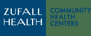 Zufall Health Logo