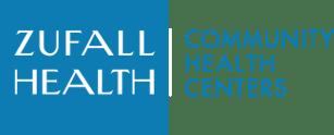 Zufall Health - Delta Dental Mobile