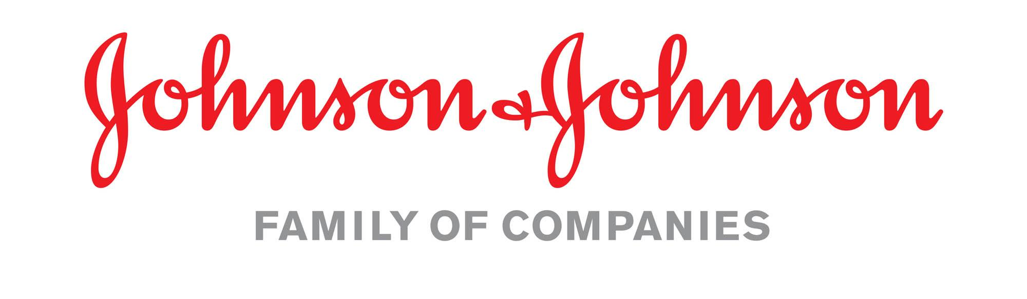 information about johnson and johnson company 1,701 reviews from johnson & johnson employees about johnson & johnson culture, salaries, benefits, work-life balance, management, job security, and more.