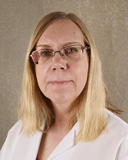 Lynne Carmickle, MD, PhD