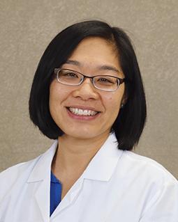 Patricia Kao, MD