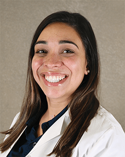 Marcella Perez, MD