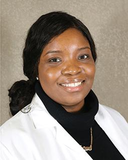 Theresa Thomas, MD