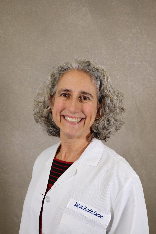 Janice B. Taitel, MD