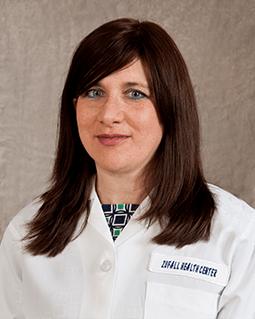 Amy Kotler, MD