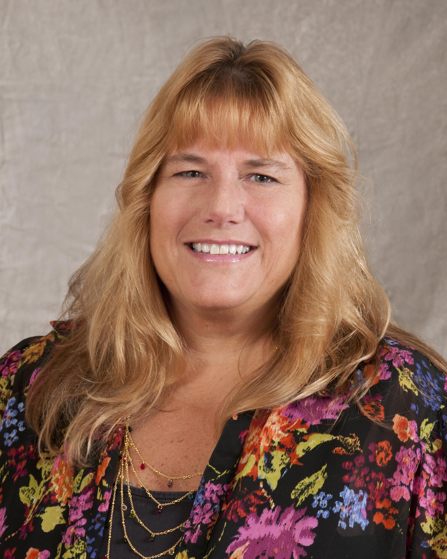 Julie Krupinski, MSW, LCSW