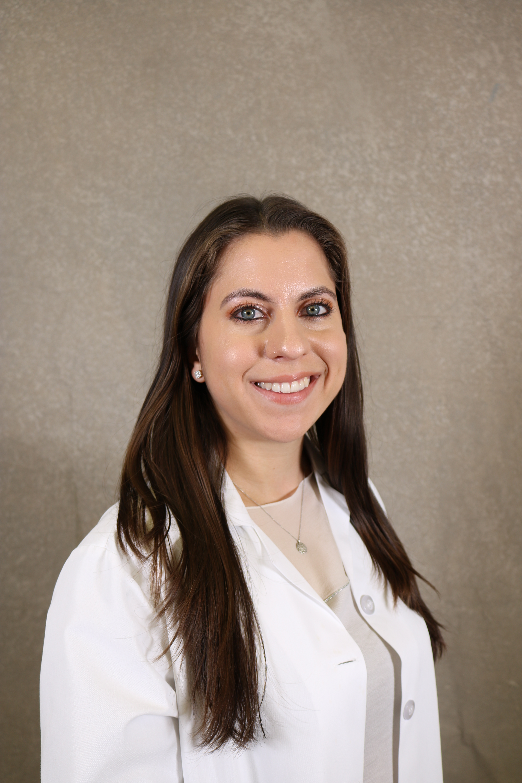 Nicole Hurtado, PA