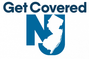Get Covered NJ Logo